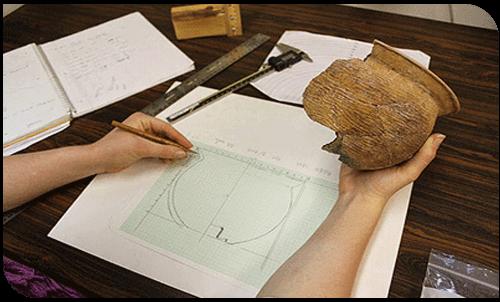 عکس اصطلاح تصویرسازی علمی آموزشی